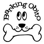 Barking_Obito