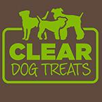 Clear_Dog