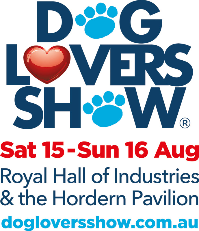 Sydney Dog Lovers Show | www.thepugdiary.com