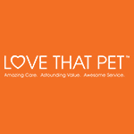Love_That_Pet