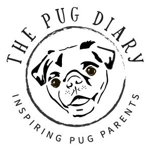 The Pug Diary