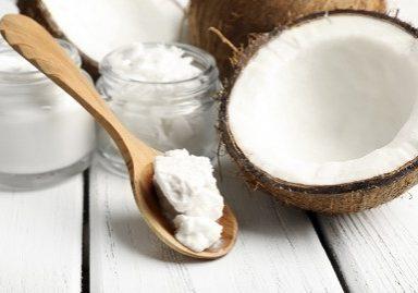 Coconut_Oil_Feature
