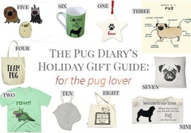 the_pug_dairys_christmas_guide_2016_pug_lover_feature